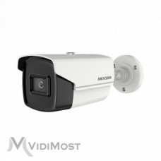 Відеокамера Hikvision DS-2CE16D3T-IT3F (2.8 мм)