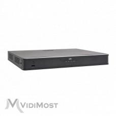 Відеореєстратор Uniview NVR302-32S