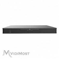 Відеореєстратор Uniview NVR304-16S