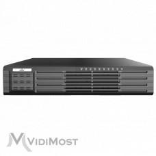 Відеореєстратор Uniview NVR308-64R-B