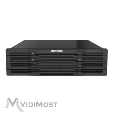 Відеореєстратор Uniview NVR316-32R-B