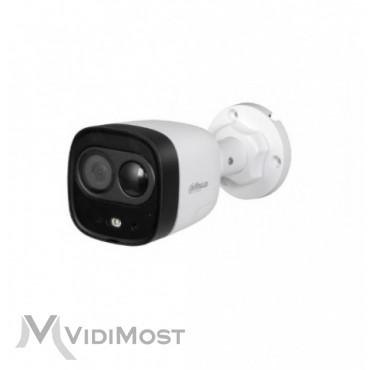 Відеокамера Dahua DH-HAC-ME1500DP (2.8 мм)