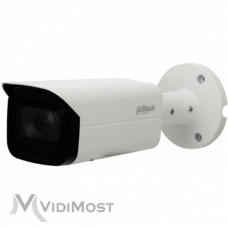 Відеокамера Dahua DH-IPC-HFW4431TP-S-S4 (3.6 мм)