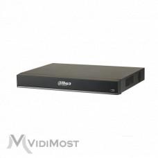 Відеореєстратор Dahua DHI-NVR4216-I