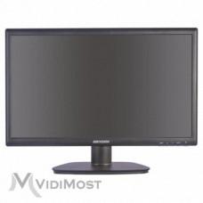Монитор Hikvision DS-D5024FC