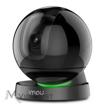 Відеокамера IMOU IPC-A26HP