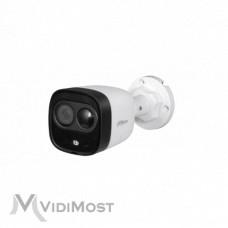 Відеокамера Dahua DH-HAC-ME1200DP (2.8 мм)