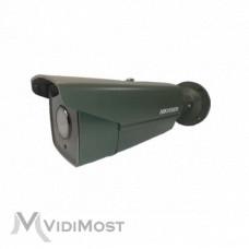 Відеокамера Hikvision DS-2CD4A26FWD-IZS (2.8-12мм) GREEN
