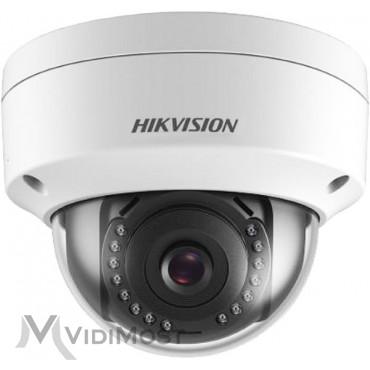 Відеокамера Hikvision DS-2CD2121G0-IWS (2.8мм)