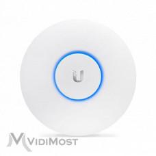 Точка доступу Ubiquiti UniFi AP AC Lite (UAP-AC-LITE)