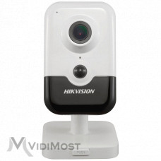 Відеокамера Hikvision DS-2CD2463G0-IW (2.8 мм)