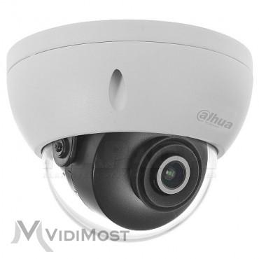 Відеокамера Dahua DH-IPC-HDBW4239RP-ASE-NI (3.6 мм)