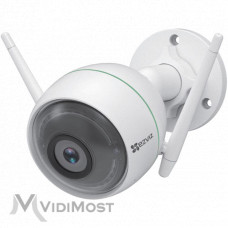 Відеокамера EZVIZ CS-CV310(A0-1C2WFR) (2.8 мм)