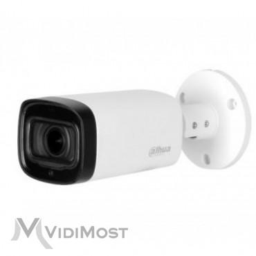 Відеокамера Dahua DH-HAC-HFW1200RP-Z-IRE6-S4