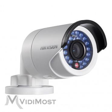 Відеокамера Hikvision DS-2CD2052-I (12 мм)
