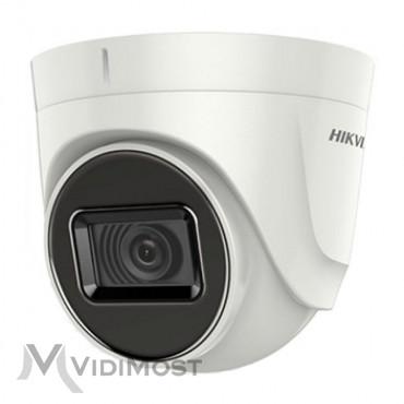 Відеокамера Hikvision DS-2CE76U0T-ITPF (3.6 мм)