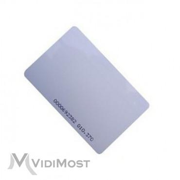 Картка EM-4100-0.8