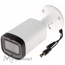 Відеокамера Dahua DH-HAC-HFW1500RP-Z-IRE6-A