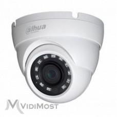 Відеокамера Dahua DH-HAC-HDW1500MP (2.8 мм)