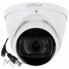 Відеокамера Dahua DH-HAC-HDW1500TP-Z-A