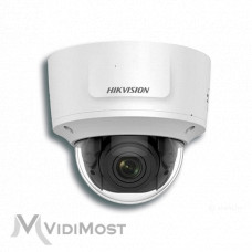Відеокамера Hikvision DS-2CD2743G0-IZS