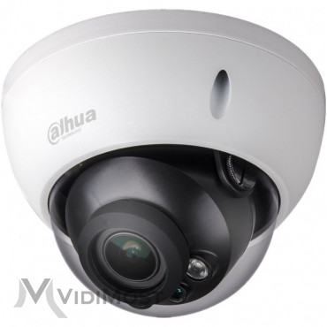 Відеокамера Dahua DH-HAC-HDBW1400RP-Z