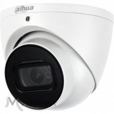 Відеокамера Dahua DH-HAC-HDW2249TP-I8-A-NI (3.6 мм)