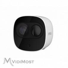 Відеокамера IMOU DH-IPC-B26EP