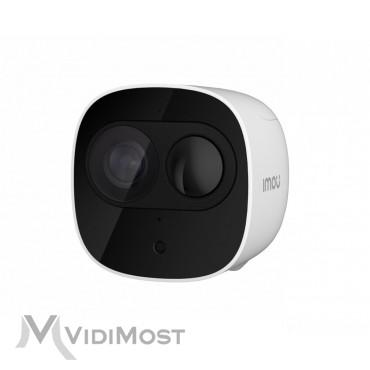 Відеокамера IMOU DH-IPC-B26EP-1