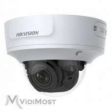 Відеокамера Hikvision DS-2CD2783G1-IZS (2.8-12 мм)