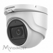 Відеокамера Hikvision DS-2CE76D0T-ITMFS