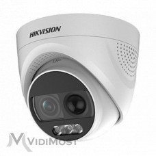 Відеокамера Hikvision DS-2CE72DFT-PIRXOF (3.6 мм)