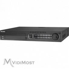Відеореєстратор Hikvision iDS-7316HUHI-K4/16S