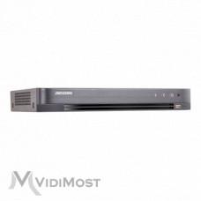 Відеореєстратор Hikvision DS-7232HQHI-K2