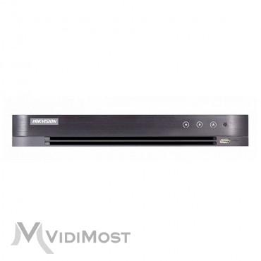 Відеореєстратор Hikvision iDS-7216HQHI-M1/S