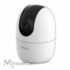 Відеокамера IMOU IPC-A22EP