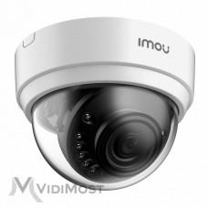 Відеокамера IMOU IPC-D22P