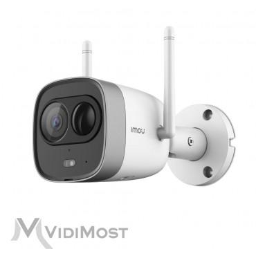 Відеокамера IMOU IPC-G26EP-1