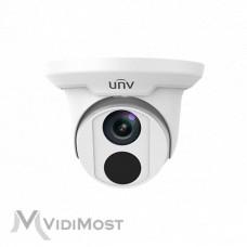 Відеокамера Uniview IPC3614SR3-DPF28