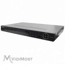 Відеореєстратор Hikvision DS-7204HFHI-ST
