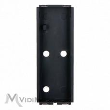 Врізна коробка Dahua VTM106