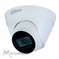 Відеокамера Dahua DH-IPC-HDW1230T1P-S4 (2.8 мм)