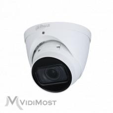 Відеокамера Dahua DH-IPC-HDW2531TP-ZS-S2