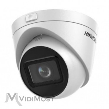 Відеокамера Hikvision DS-2CD1H43G0-IZ