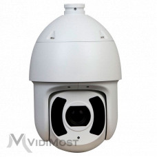 Відеокамера Dahua DH-SD6CE245U-HNI