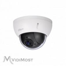 Відеокамера Dahua DH-SD22204UE-GN