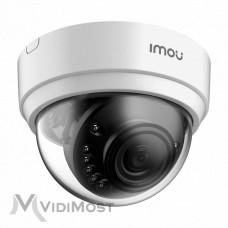 Відеокамера IMOU IPC-D42P