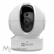 Відеокамера EZVIZ CS-CV246-A0-1C2WFR