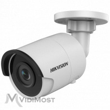 Відеокамера Hikvision DS-2CD2055FWD-I (2.8 мм)