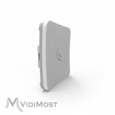 Точка доступу Mikrotik XTsq Lite5 (RBSXTsq5nD)